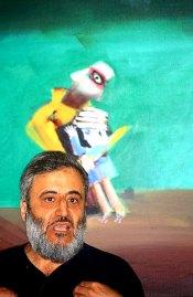 Abu-Laban1-a.jpg