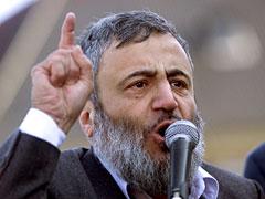 Imam_Ahmed_Abu-Laban_99654a.jpg
