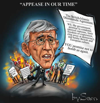 JackStraw-appease-in-our-time-cartoon-thumb.jpg
