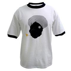 Kafir_Shirt.jpg