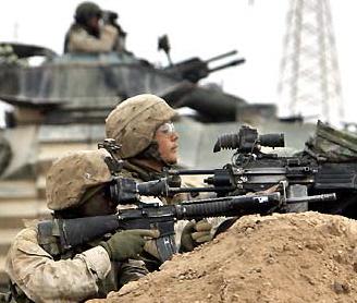 Marines-Fallujah.jpg
