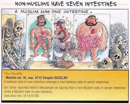 islambook.jpg