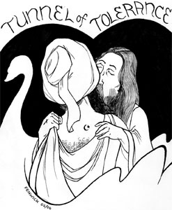 jesus_kissing_muhammed_cartoon_canada.jpg