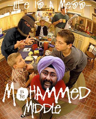 mohammedfamily.jpg