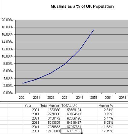 muslimpop.jpg