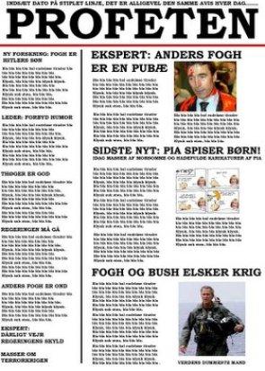 politiken3.jpg