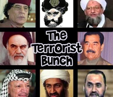 terroristbunch.jpg