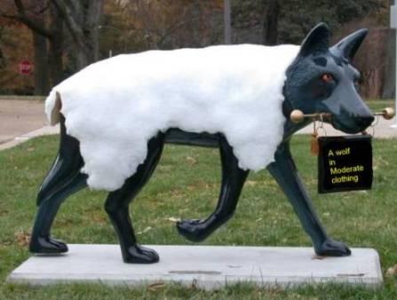 ulven.jpg