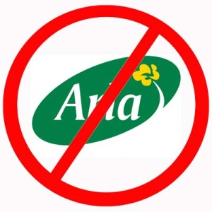 Arla_no.jpg