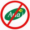 Arla_no1.jpg