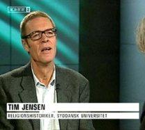 Deadline-2sek-130205-TimJensen.jpg