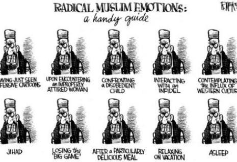 RADICAL_MUSLIM.jpg