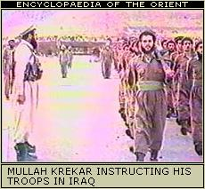 ansar_al-islam02.jpg