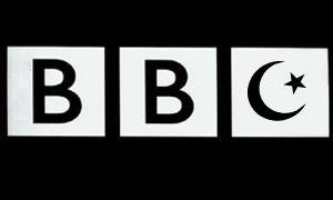 bbclogo.jpg