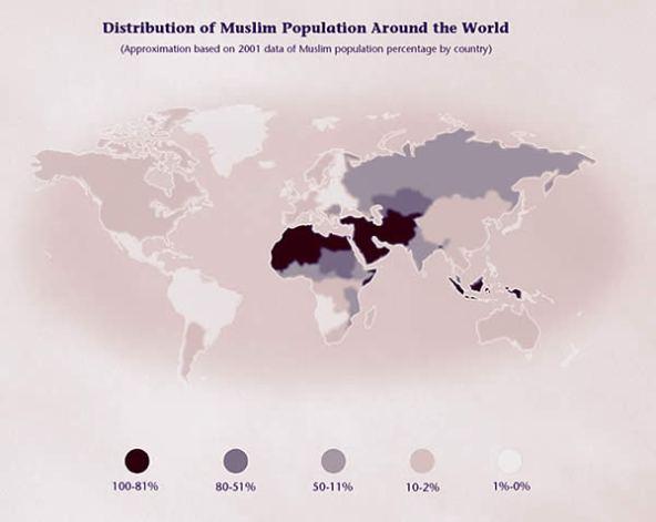 muslimmap.jpg