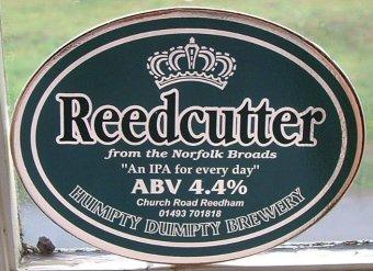 reedcutter.jpg