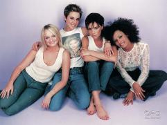 spice-girls_a6.jpg