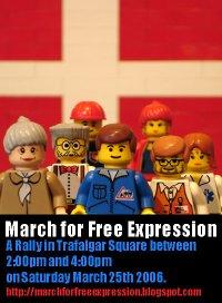 thsmallmarchforfreeexpression.jpg