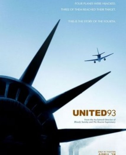 poster_United93Poster.jpg