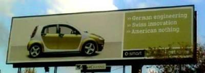 smart20car.jpg