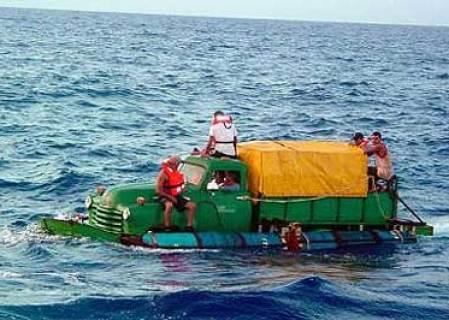 truck-raft-1.jpg