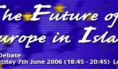Future-of-Europe.jpg