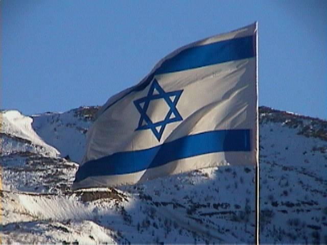 israel_mt_hermon_israeli_flag.jpg