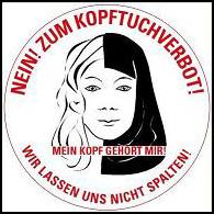 kopf-logo-ra.jpg