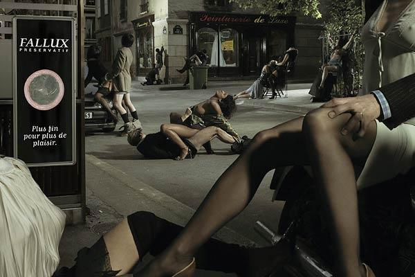 sexcity.jpg