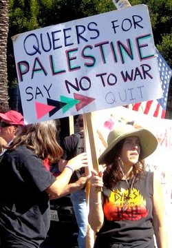 queers_for_palestine_2.jpg