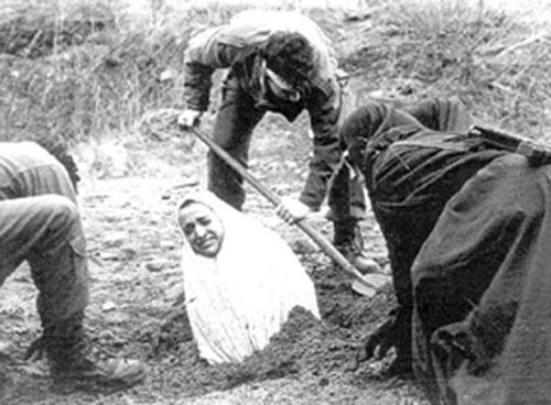 tehran-stoning.jpg