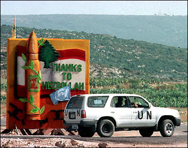 un-jeep-hezbollah-large-msg-115392701719.jpg