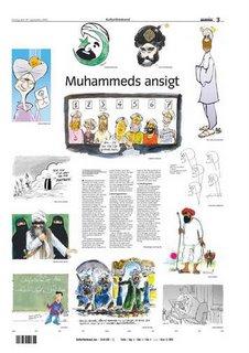 jyllands-posten_muhammad_drawings.jpg
