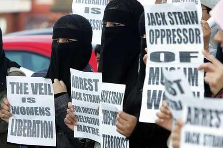 british_women.jpg