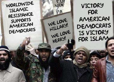 dem-islam.jpg
