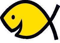 christian-happy_fish.jpg