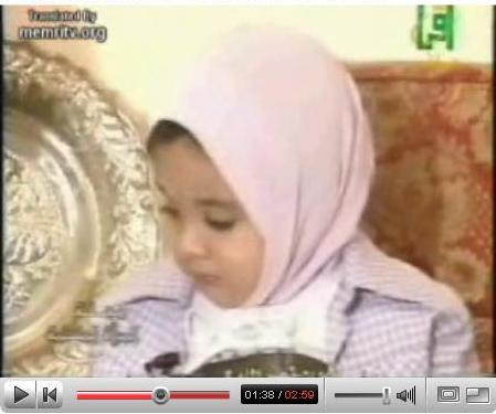 muslim_girl.jpg