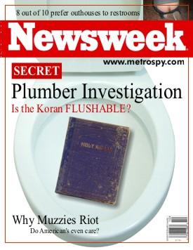 newsweek_koran_flushable.jpg