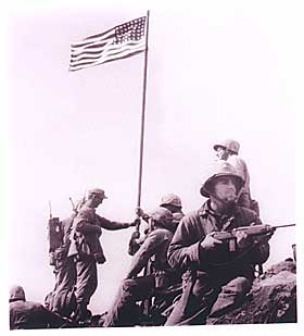 first_iwo_jima_flag_raising_1172160630.jpg