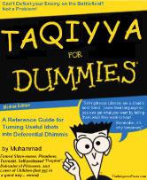 taqiyya-tropsm.jpg