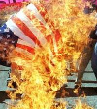 flagburn.jpg