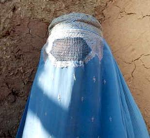 burka4.jpg