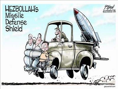 hezbollahsmissiledefense.jpg