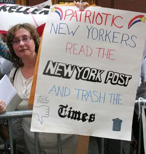 protesterstrashtimes.jpg