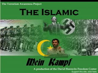 islamicmk.png