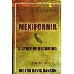 mexifornia.jpg