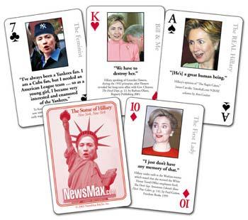 hillary_card_fan.jpg