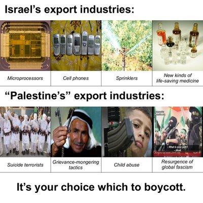 your-choice-of-boycott.jpg