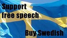 buy_20swedish.jpg