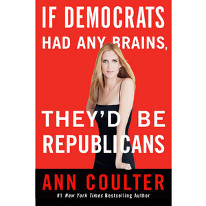 coulter_republicans.jpg